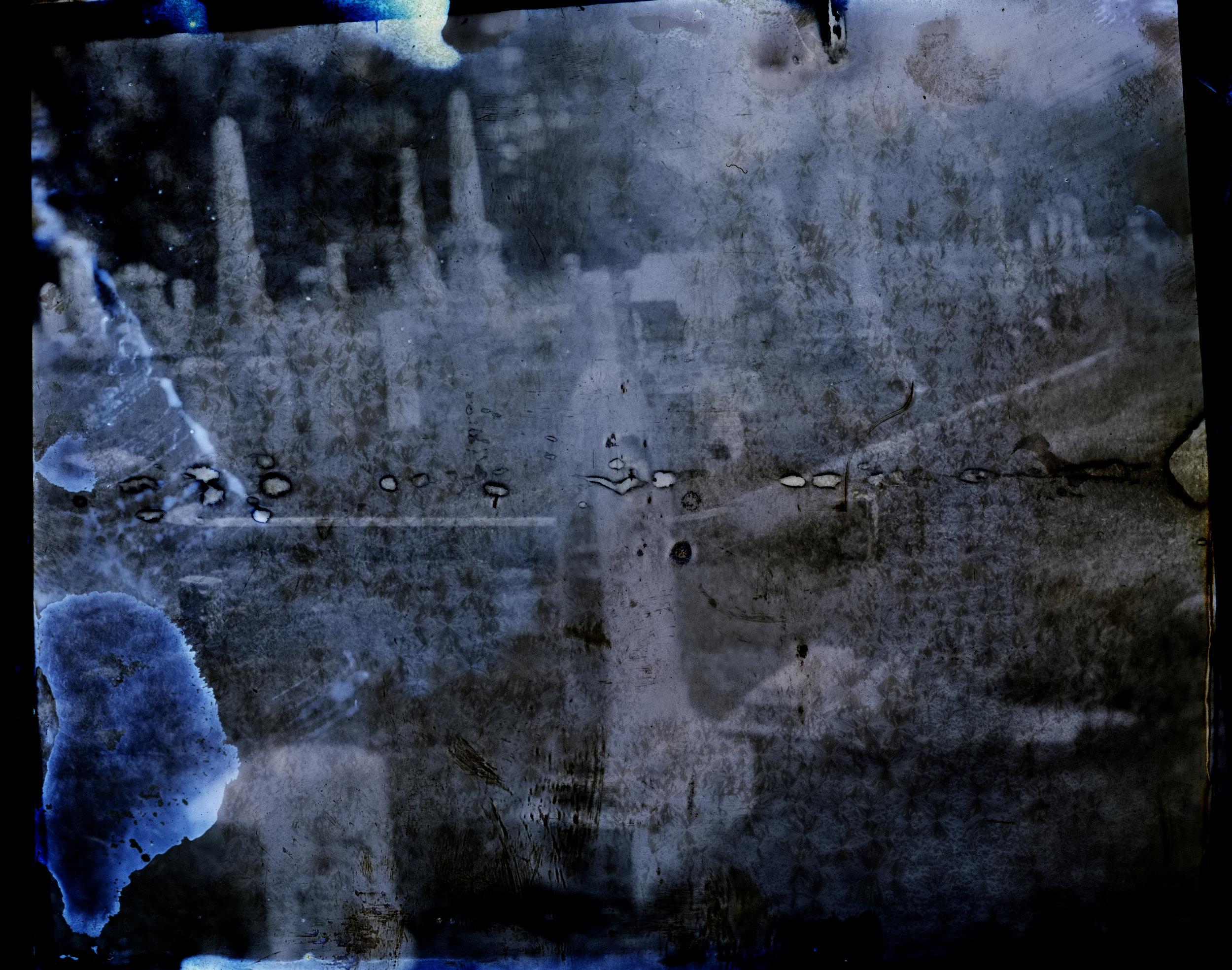 Untitled (2) (284).jpg