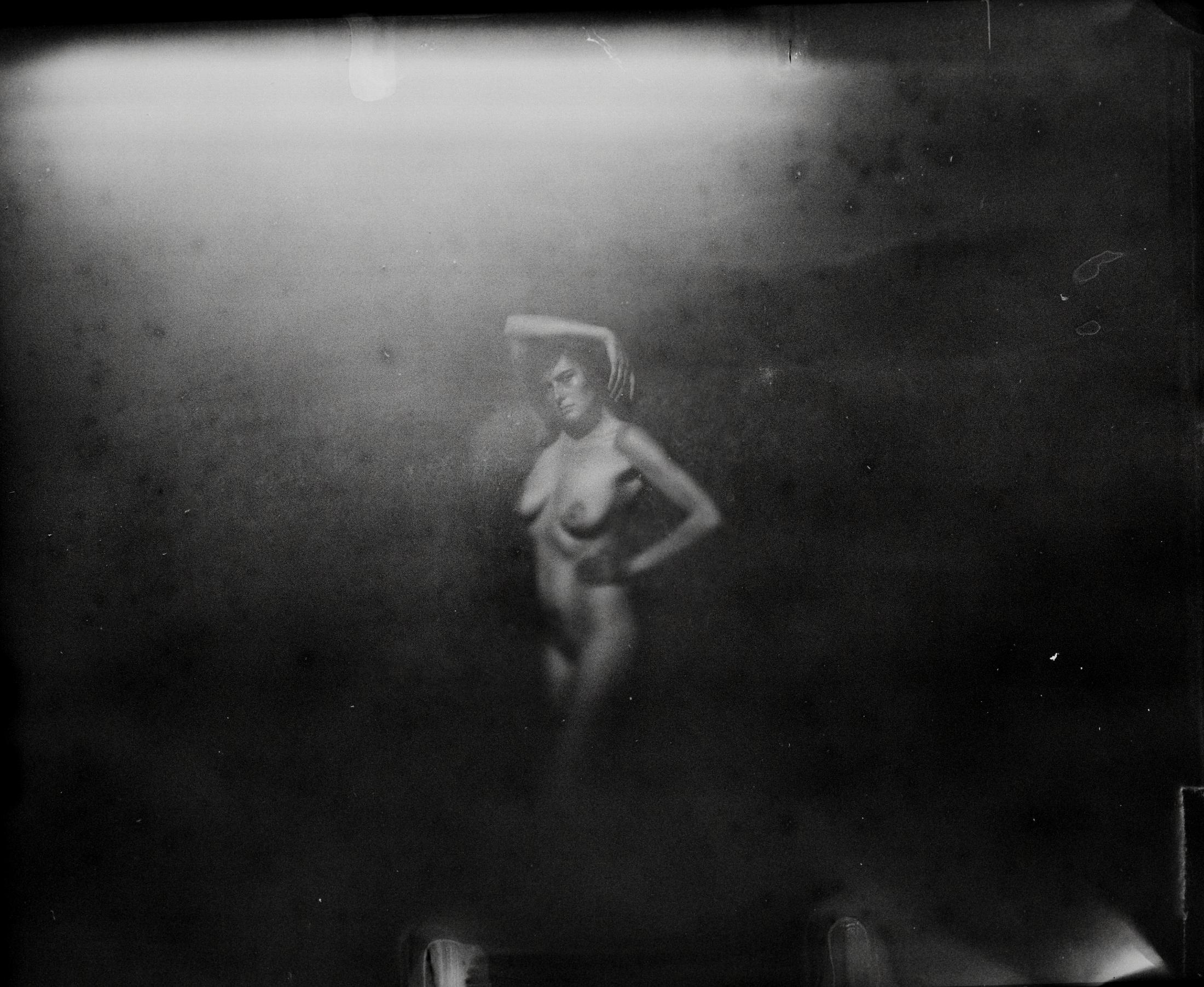 Untitled (2) (40) 3.jpg