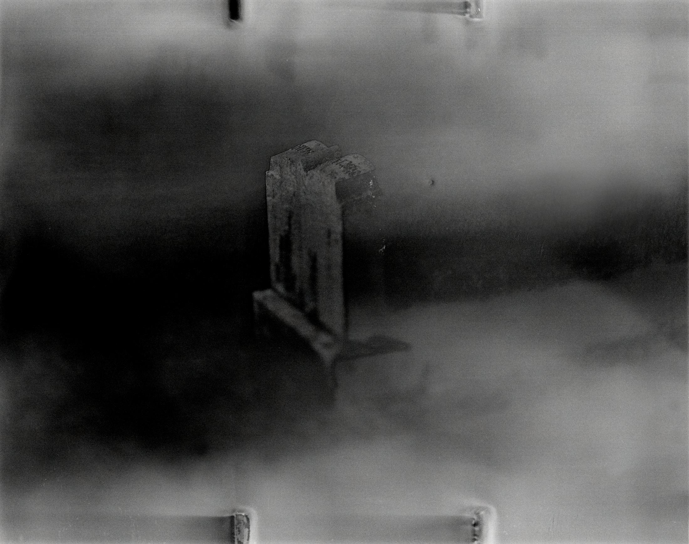 Untitled (2) (102).jpg