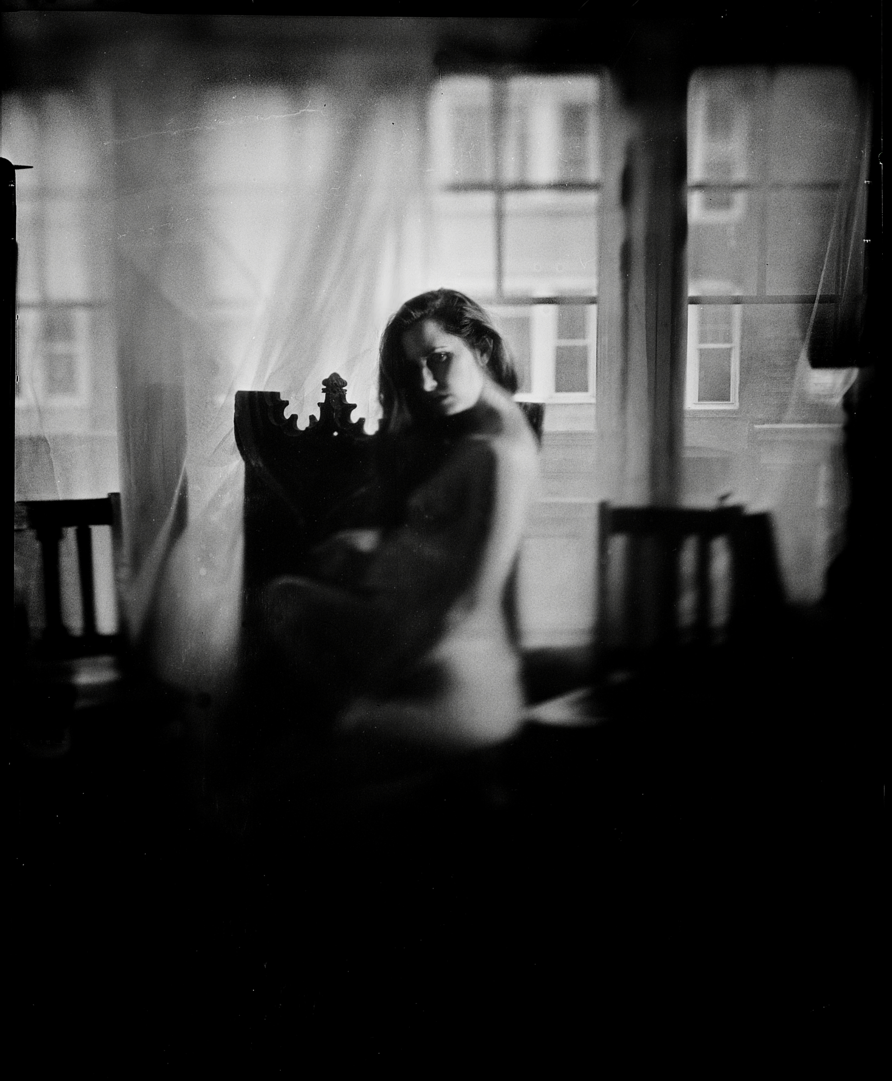 Untitled (50).jpg
