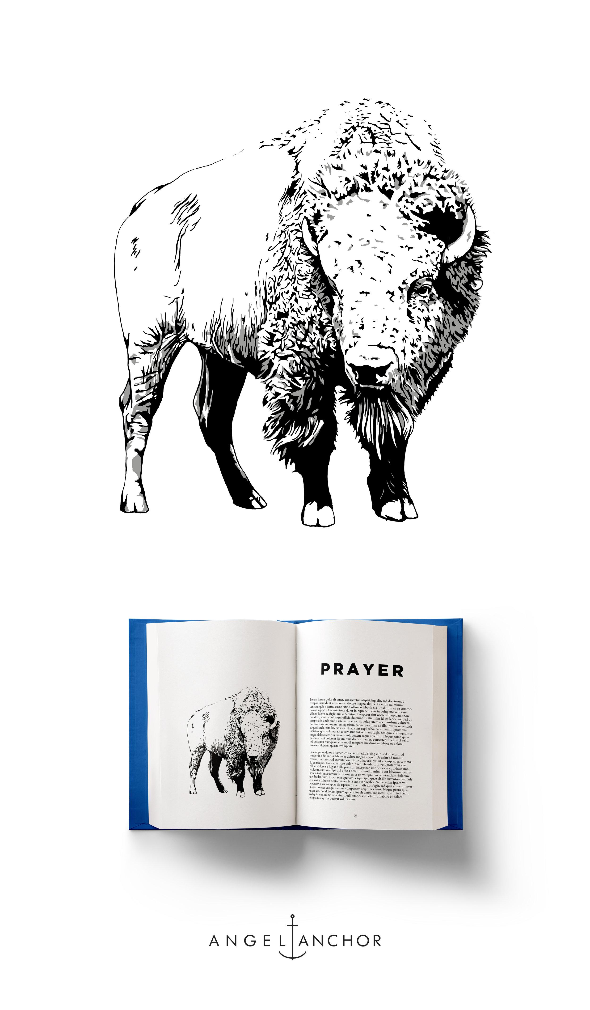 #2 - PRAYER