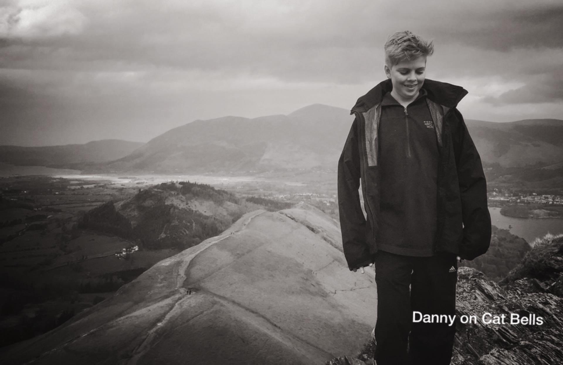 DannyCatbells.jpg