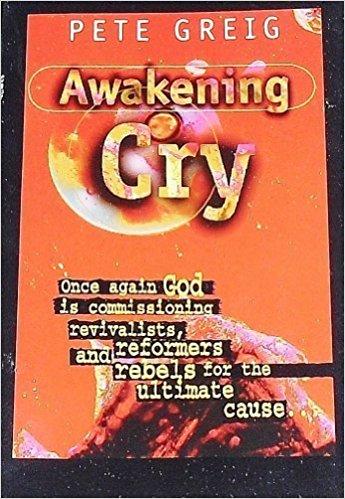(1998) Awakening Cry