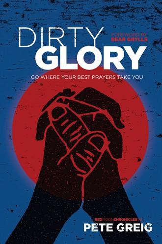 (2016) Dirty Glory