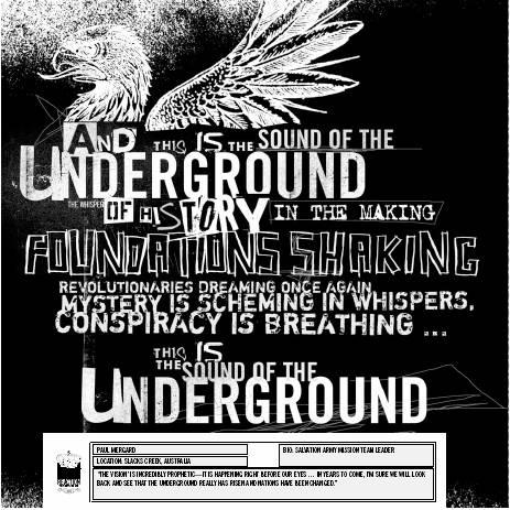 vision_sound_underground.jpg