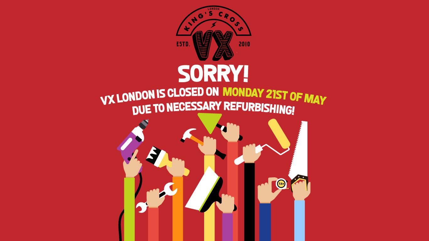 closed-for-refurbishment.jpg