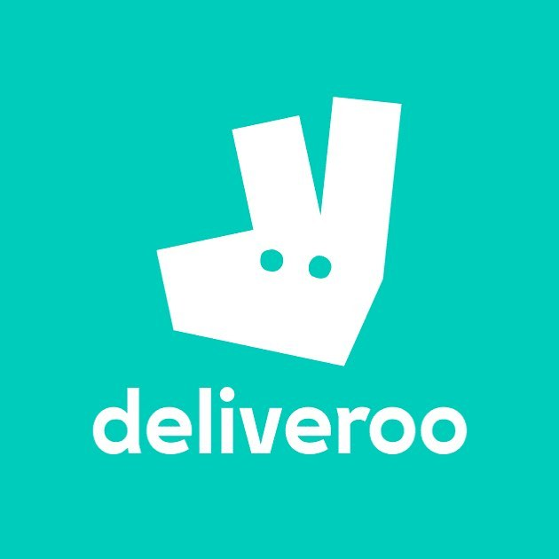 VX LONDON NOW ON DELIVEROO!