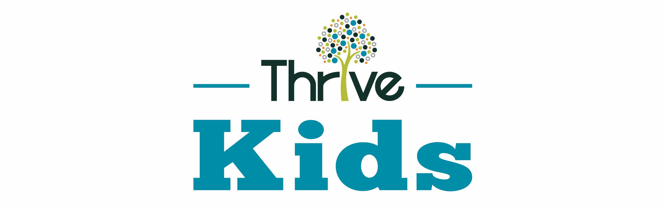 ThriveCC_Kids.png