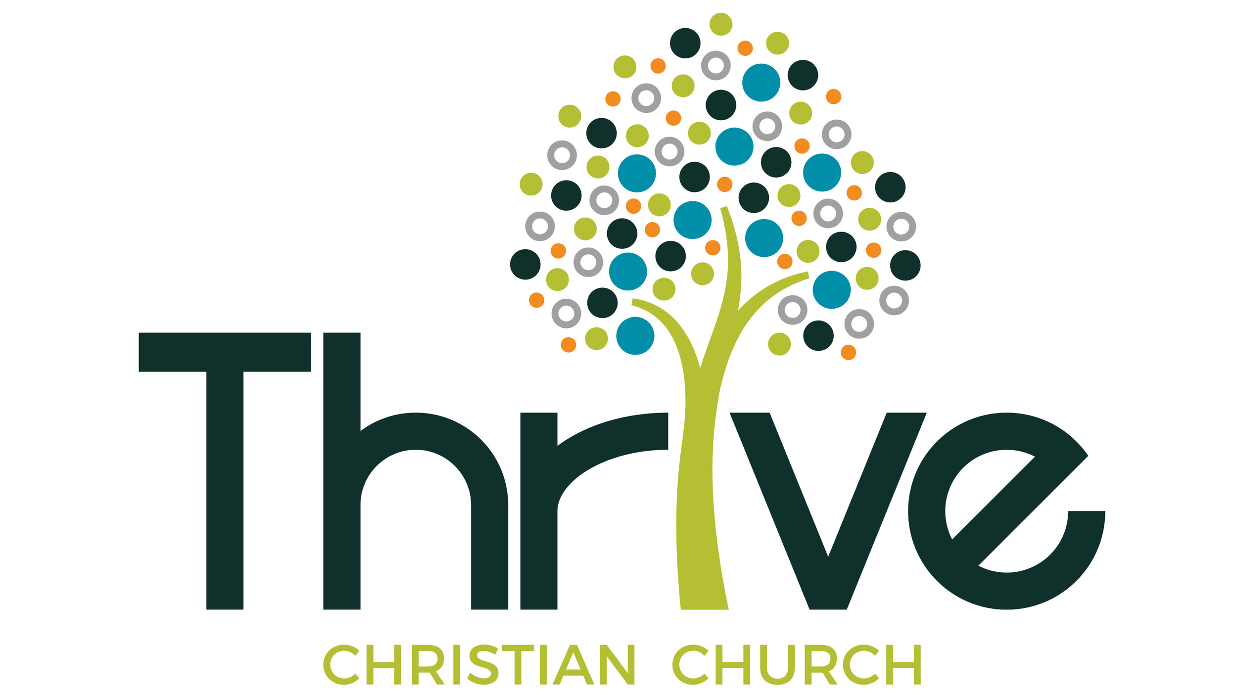 ThriveCC_Logo_Final (CMYK).jpg