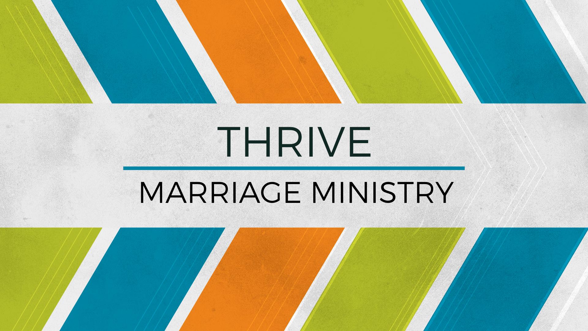 Marriage ministry logo.jpg