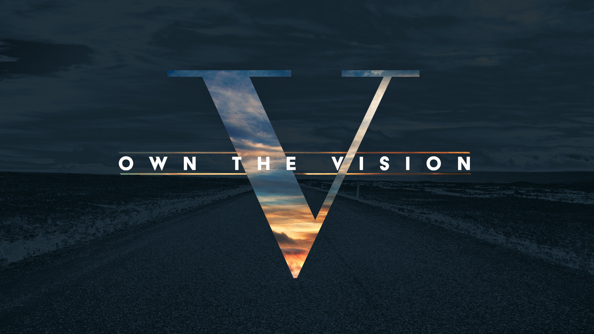 Own-the-vision_title slide.jpg