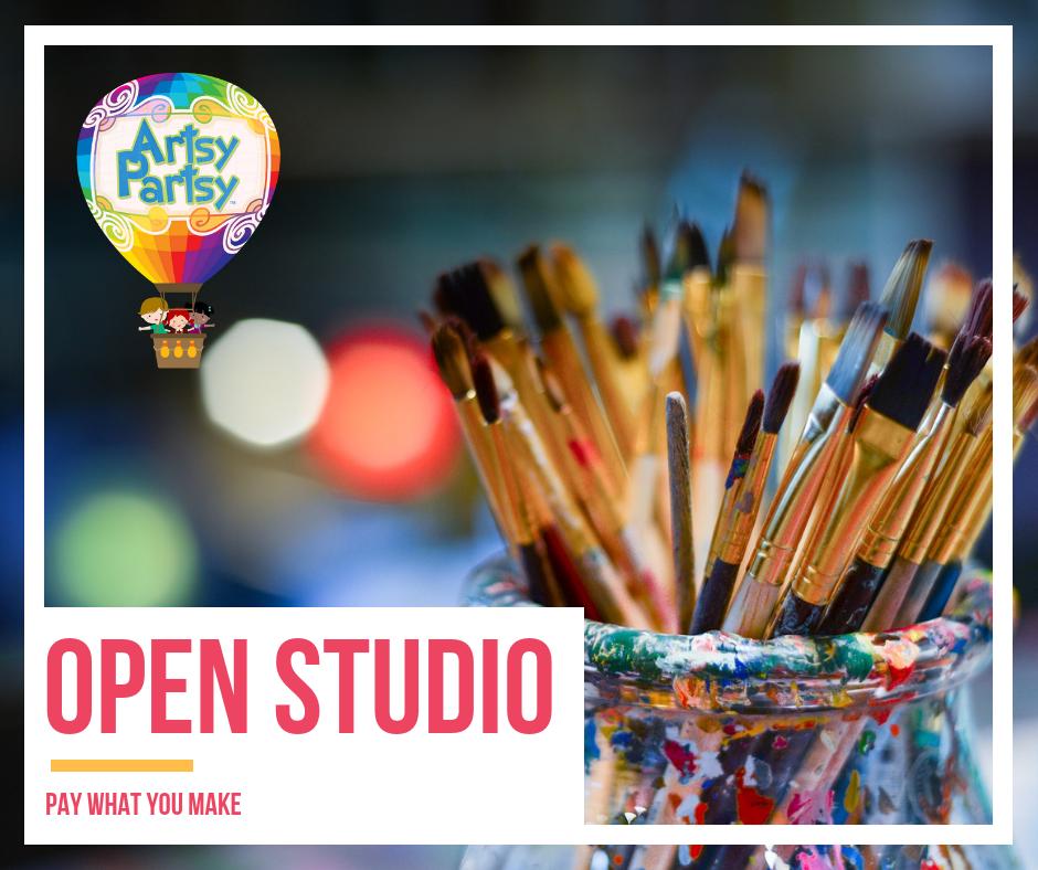 OPen Studio 2019.png