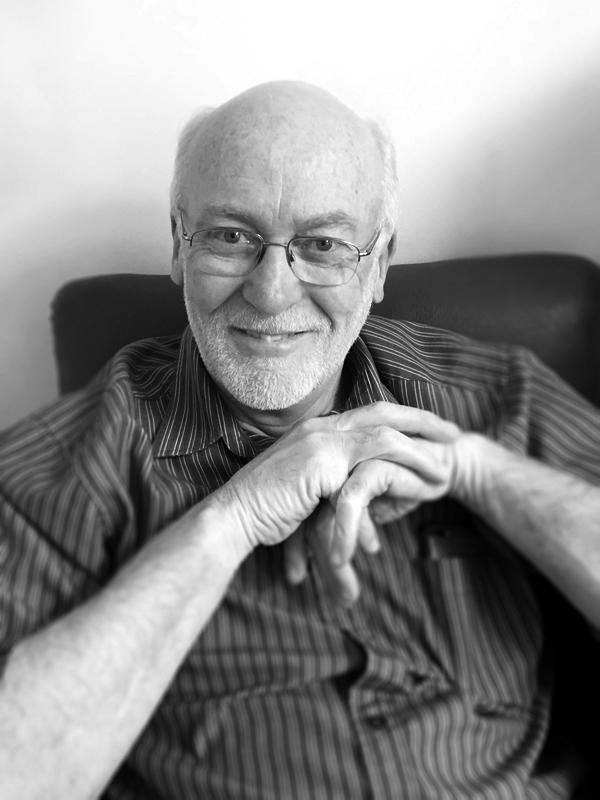 Dr Jim Dundon  Dentist