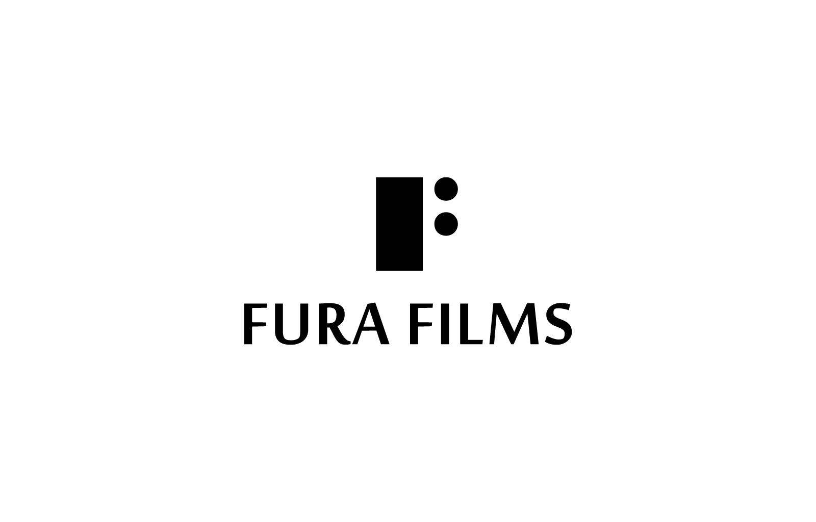 Fura Films