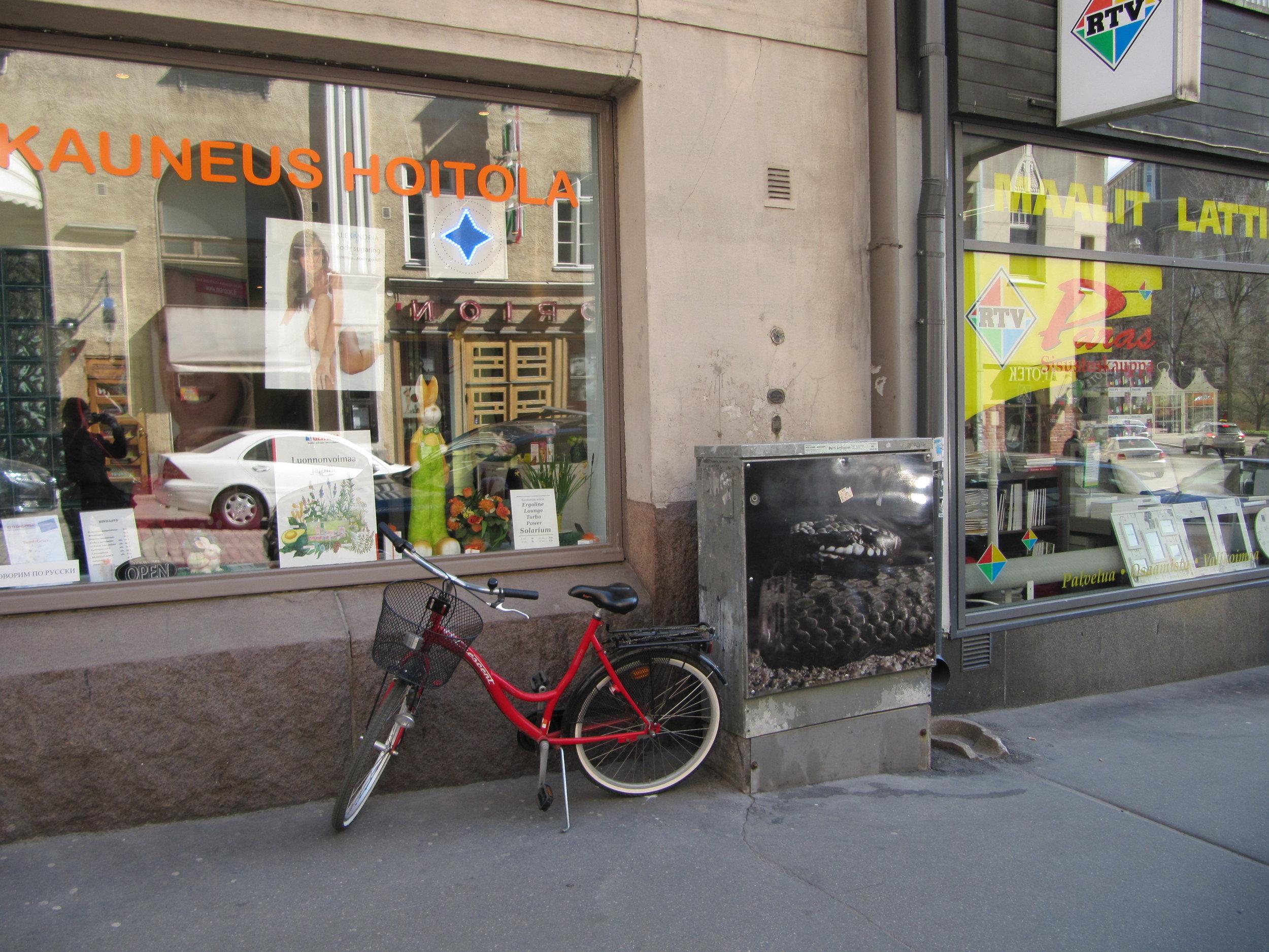 streetgalleries.anttonen.JPG