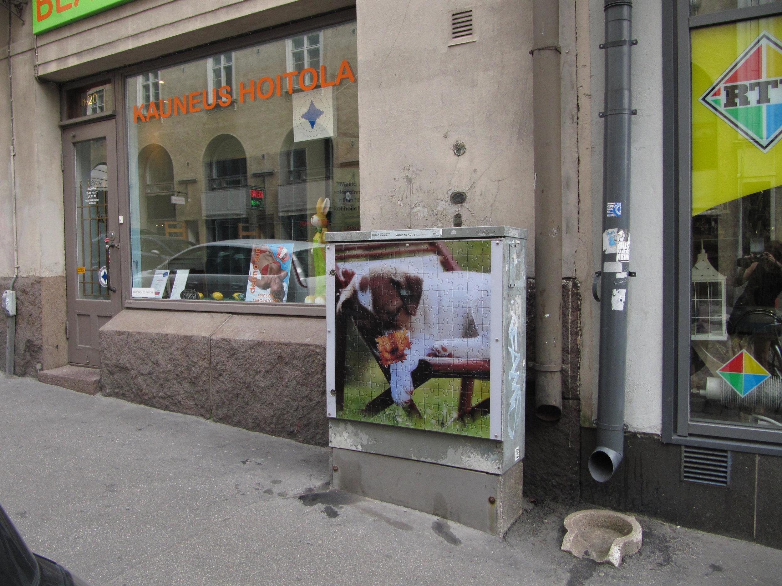 streetgalleries.autio.JPG