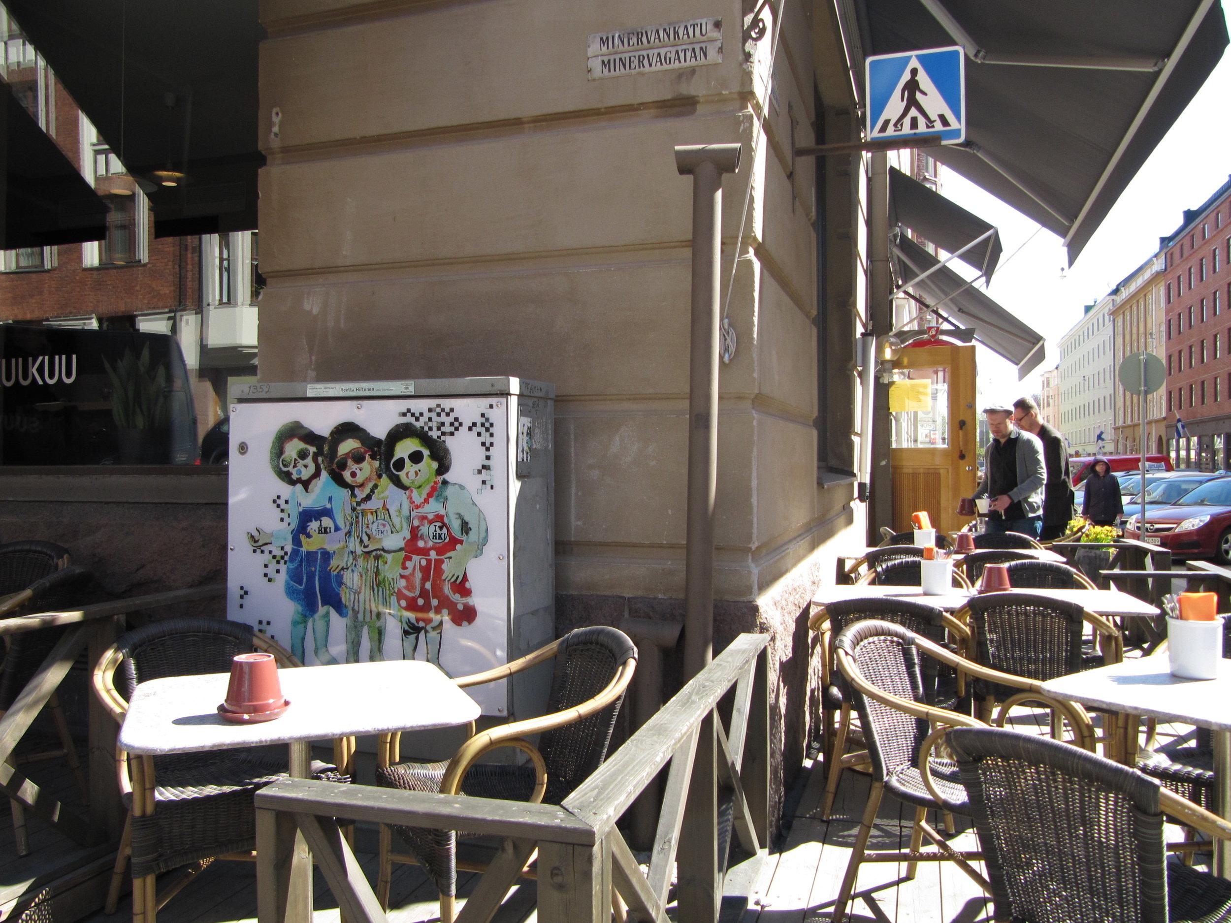 streetgalleries.hiltunen.JPG
