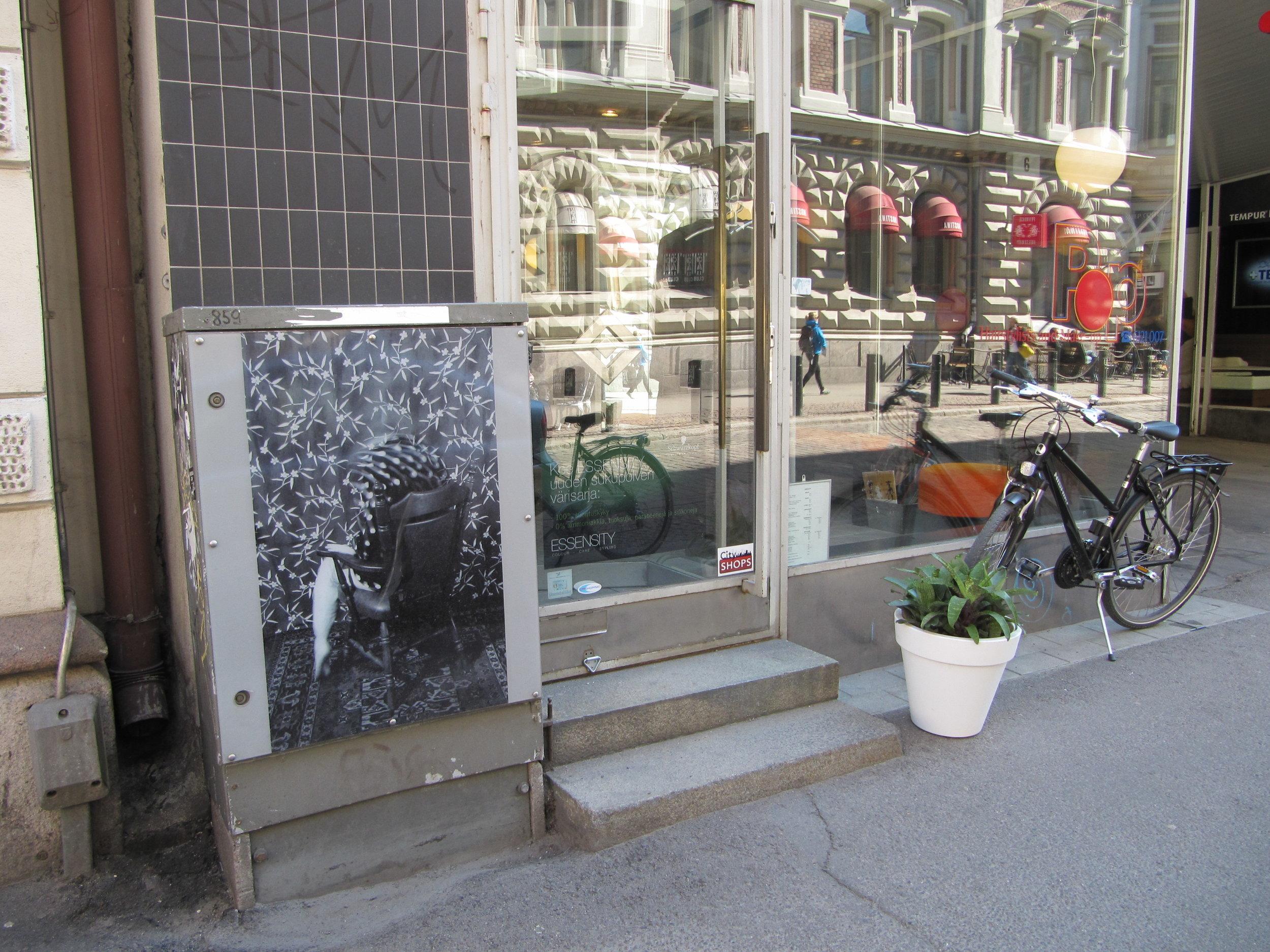 streetgalleries.lindström.JPG