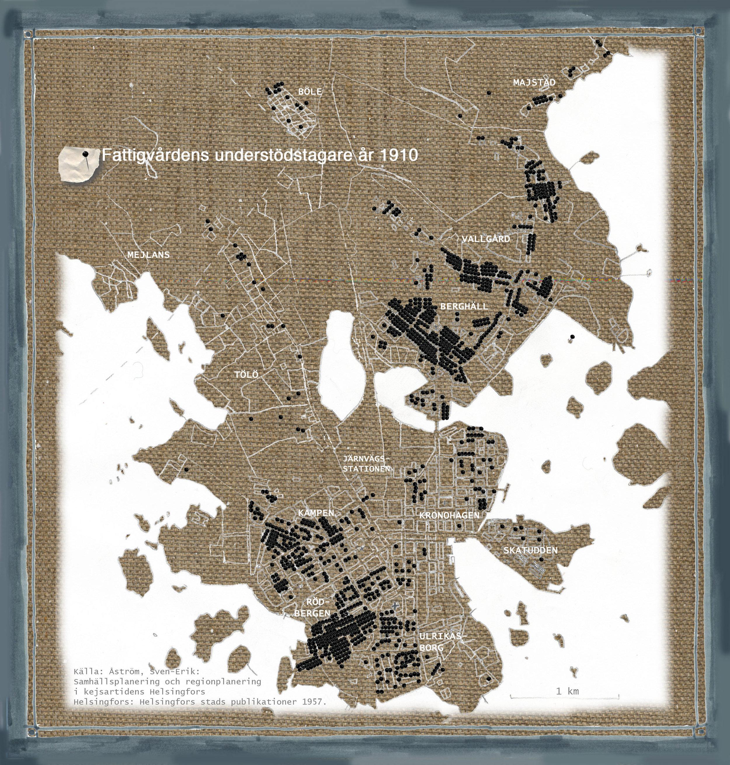 Fattigdomskarta.jpg