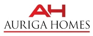 Auriga+Homes+Full+Logo.jpg