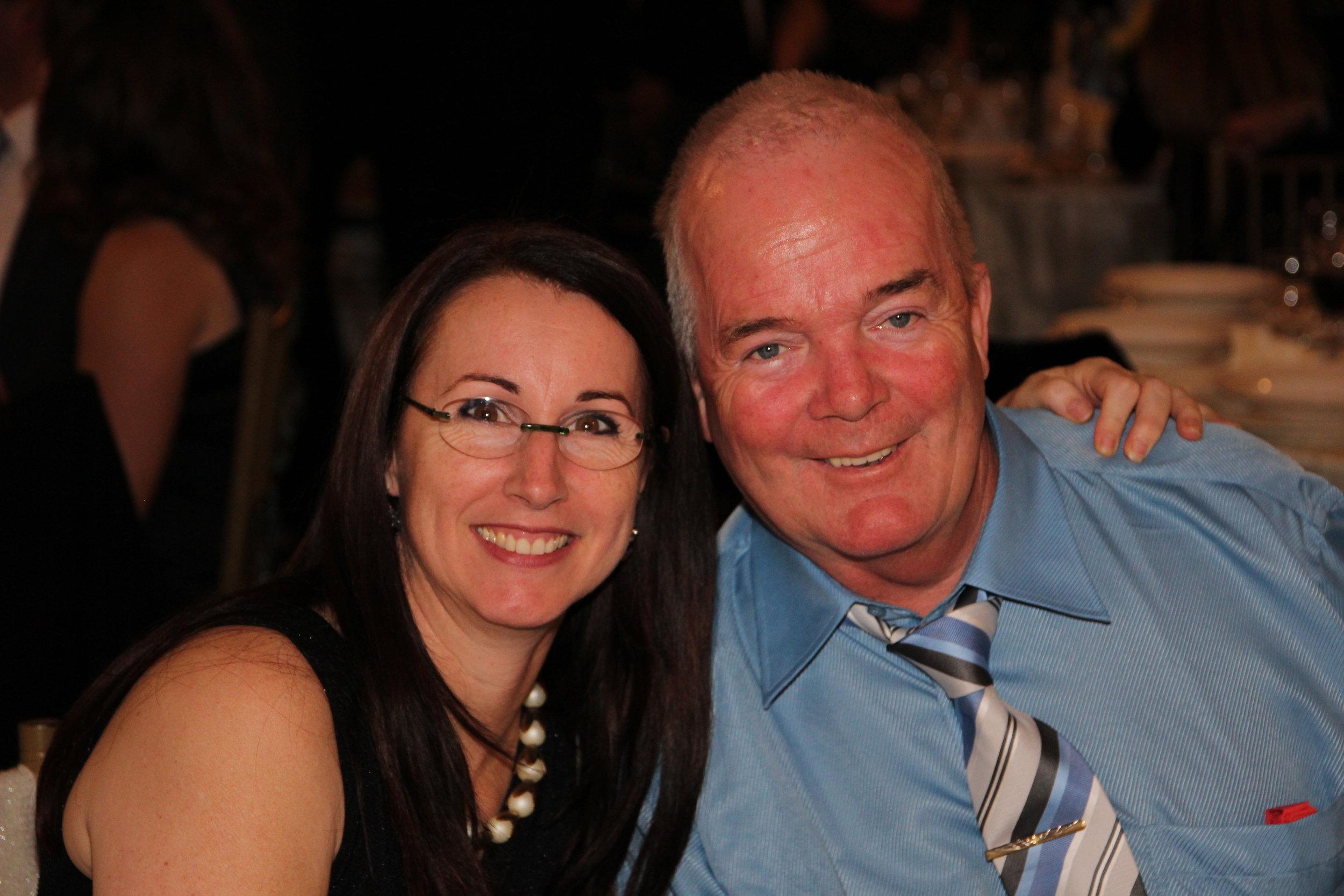 9 Councillor Doug , Doreen.jpg