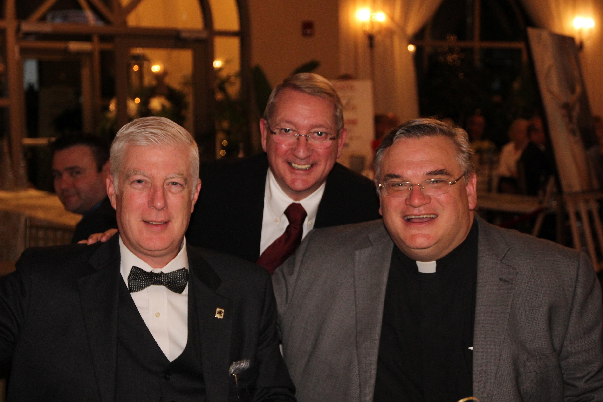 16 Mike, Deacon Robert, Father Larry.jpg