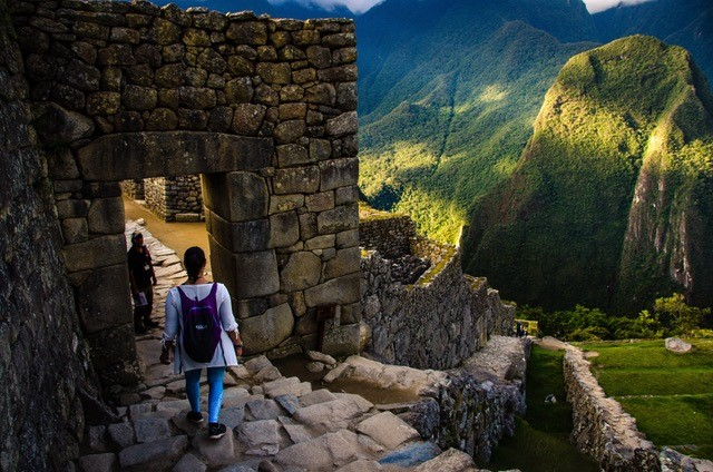 thumbnail_Peru 2018-0076.jpg