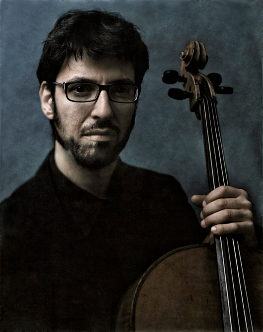 Francesco Dillon.jpg
