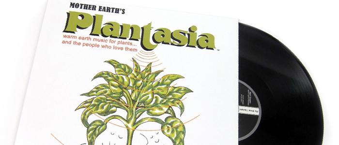 Plantasia_vinile.jpg