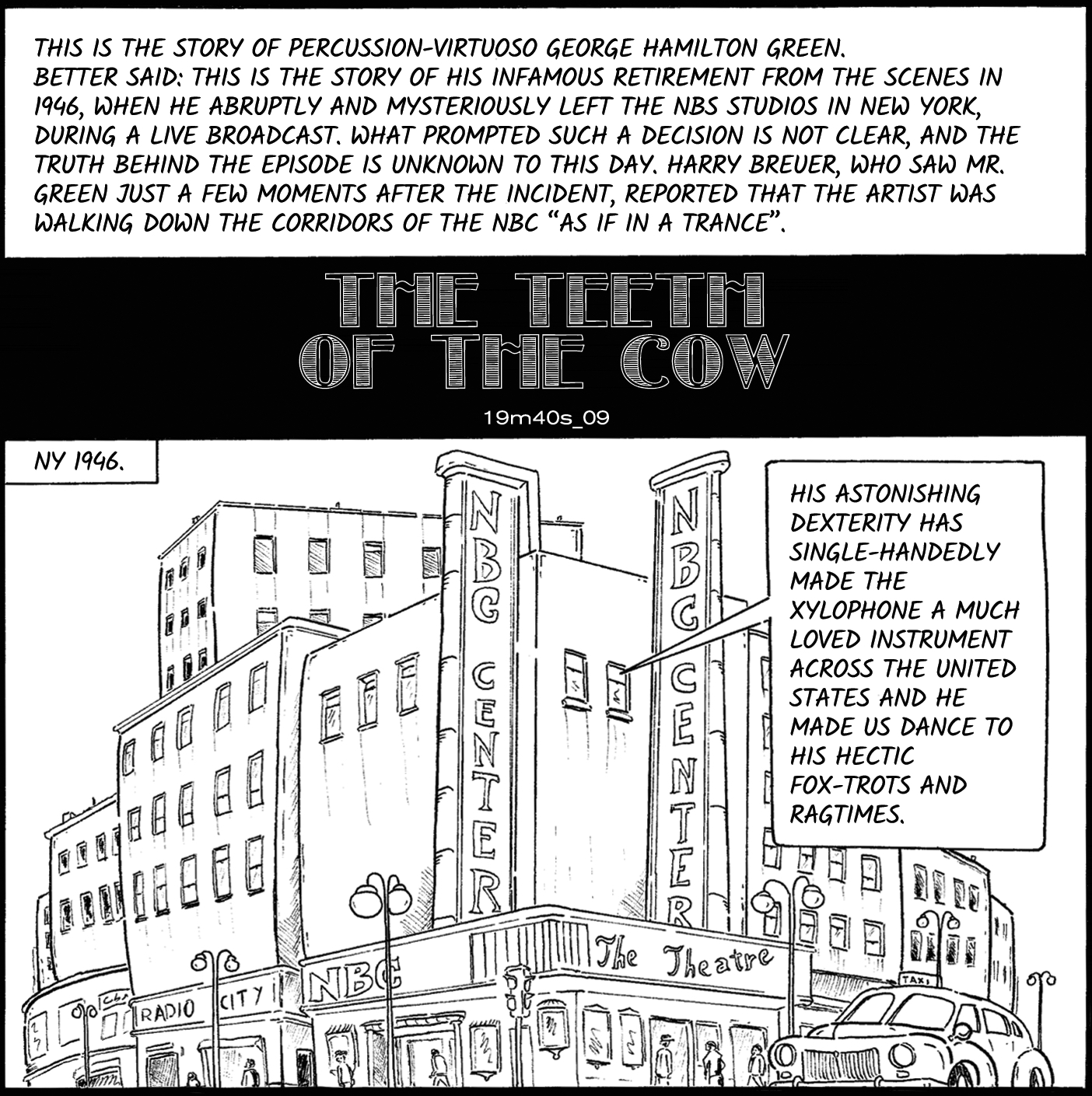 19m40s_09_teethOfTheCow_cover.jpg