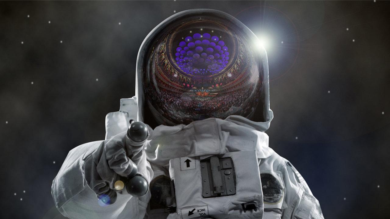 Space RAH.jpg