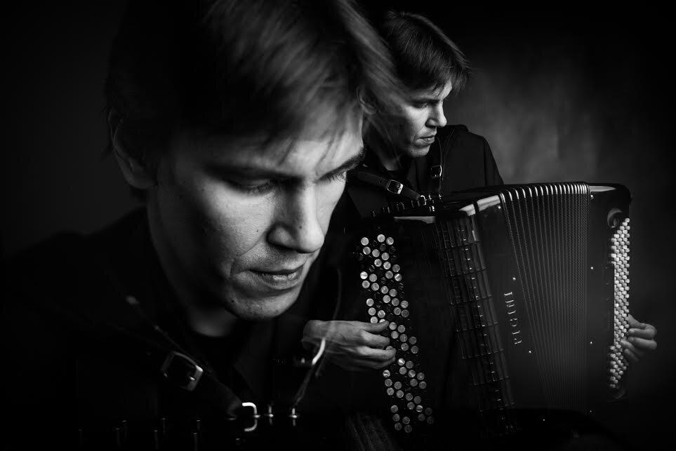 Sergeij Tchirkov_official.jpg