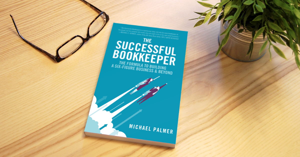 Sign up to get this book Free for a limited time