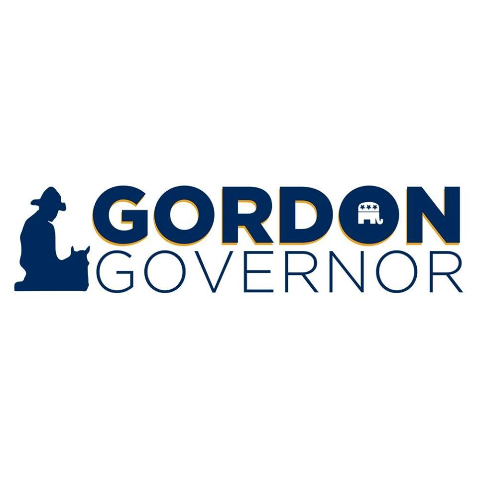 Gordon logo.jpg