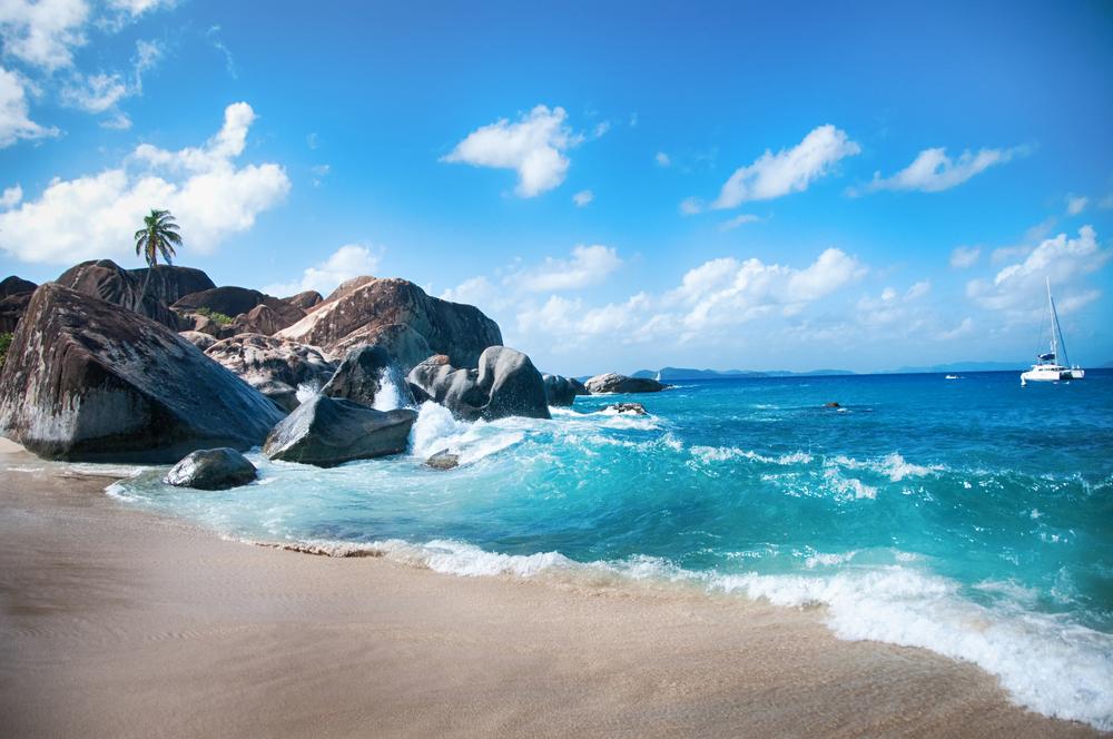 The_Baths_a_popular_destination_on_Virgin_Gorda_in_the_British_Virgin_Islands_630_1252.jpeg