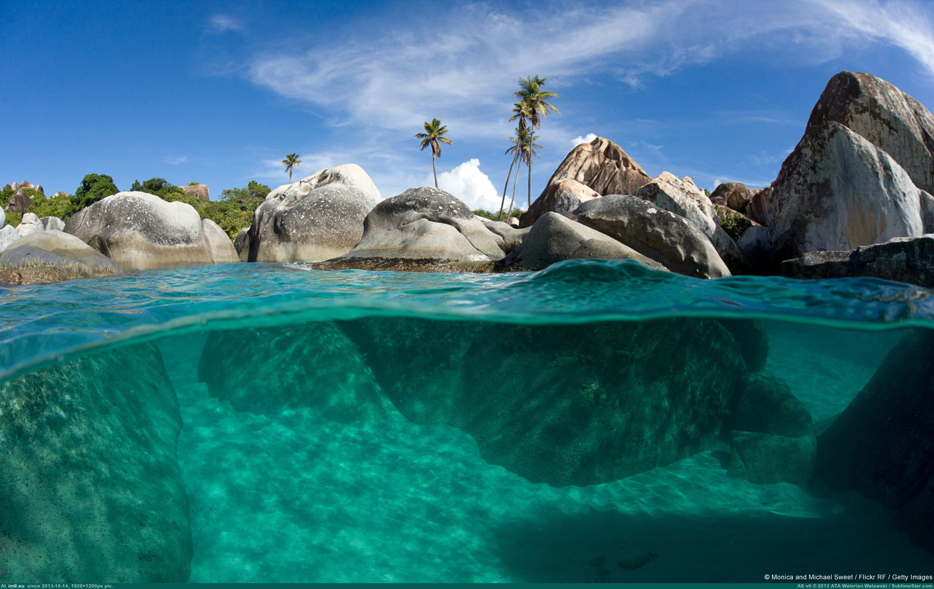 the-baths-virgin-gorda-british-virgin-islands.jpg