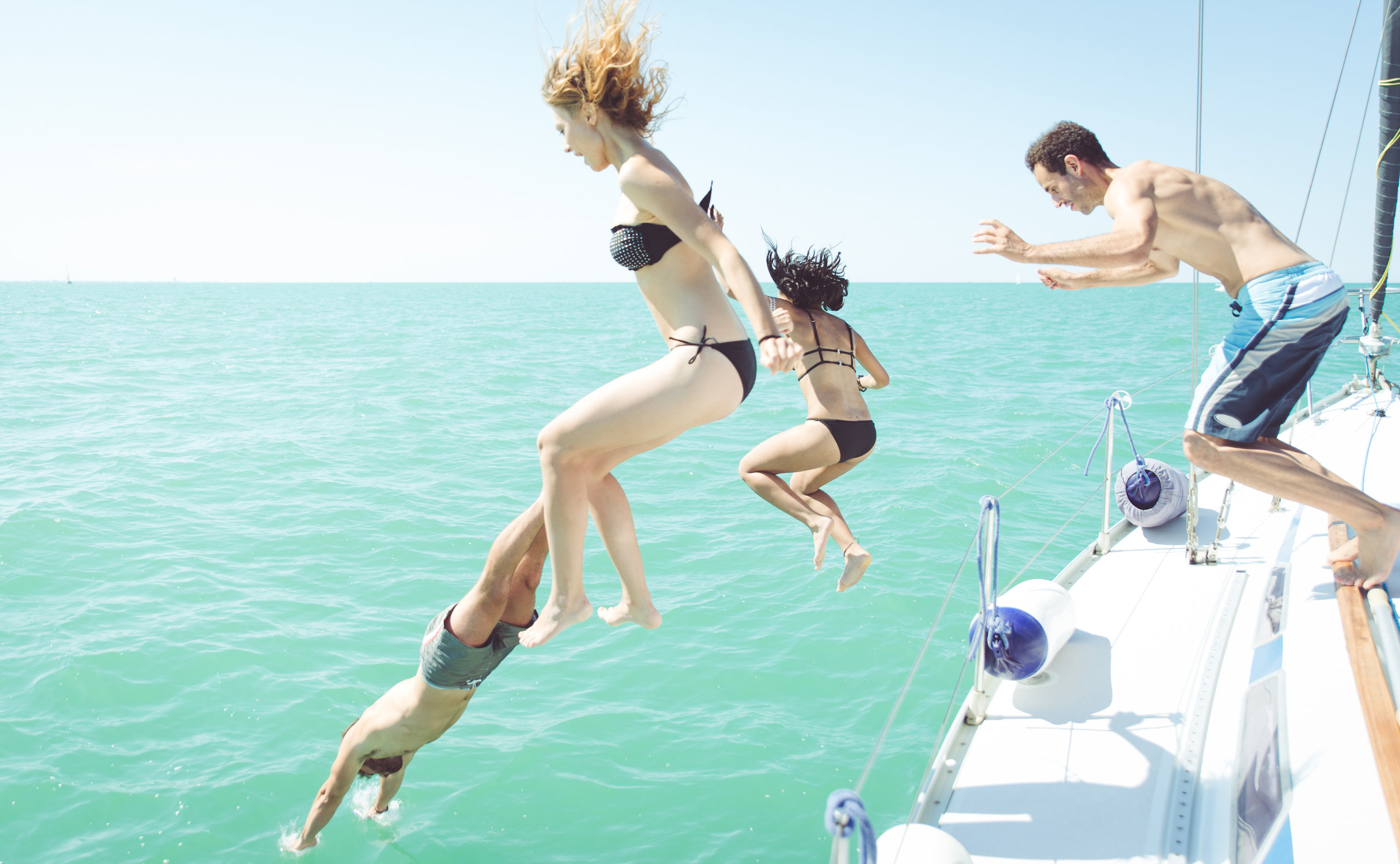 jumping on the sea.jpg
