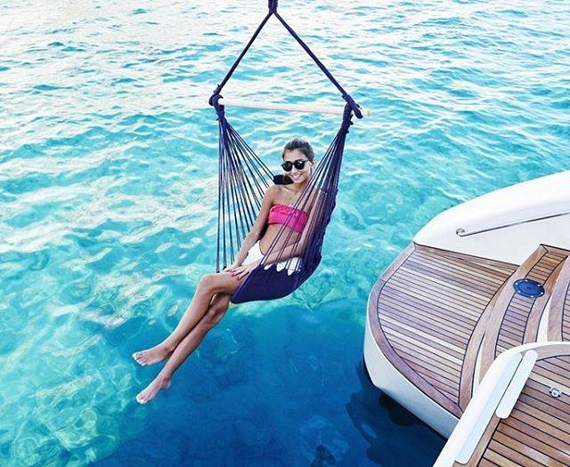 Find your hangout for the day! 🗾⛵️🍾 . . .  #discovery #wanderlust #sailing #yachtlife #anegada #bvi #virgingorda #peterisland #scrubisland #neckerisland #bviheaven #gourmet #summer2017 #luxury #thebaths #bitterend #boatbookings #yachtlife #lifeofluxury #catamaranlife #gourmet #riseandshine #fridayfeels #itstheweekend #tgif #lifeofluxury