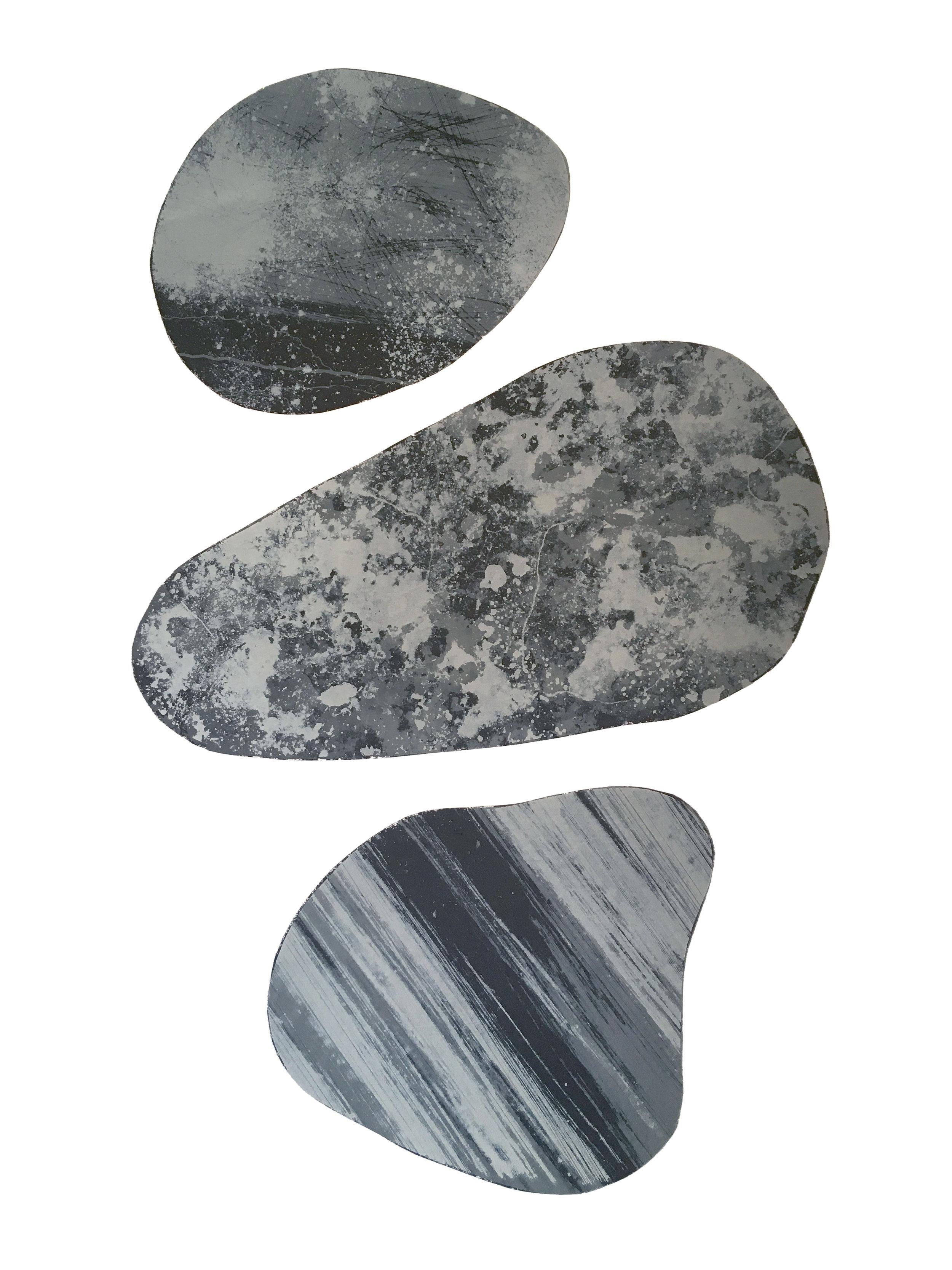 Textured Pebble #2.jpg