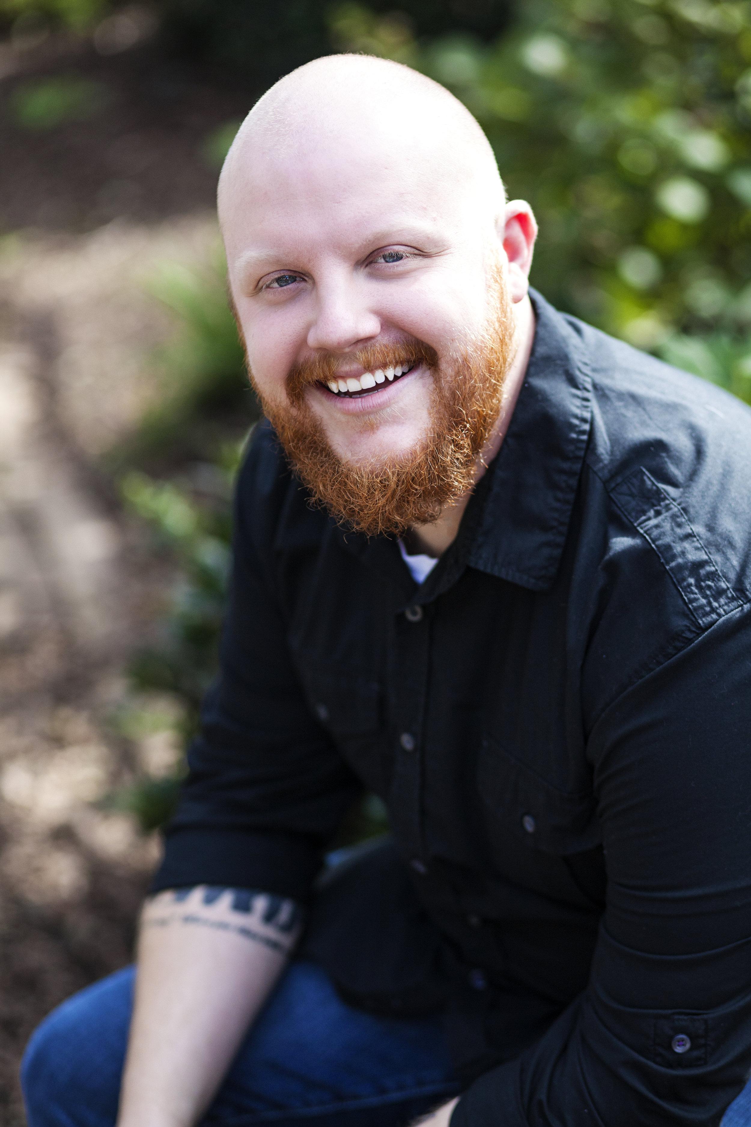 Graham Smith - Consultant