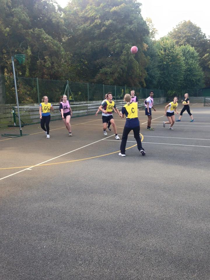 mixed netball action.jpg