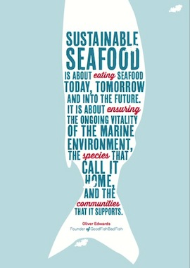 SustainableSeafoodFish1.jpg