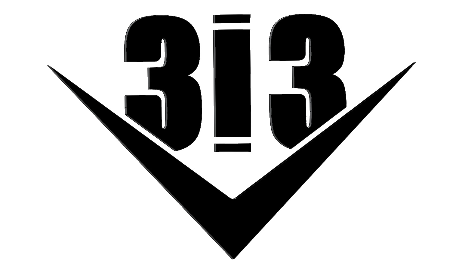 313_black.jpg