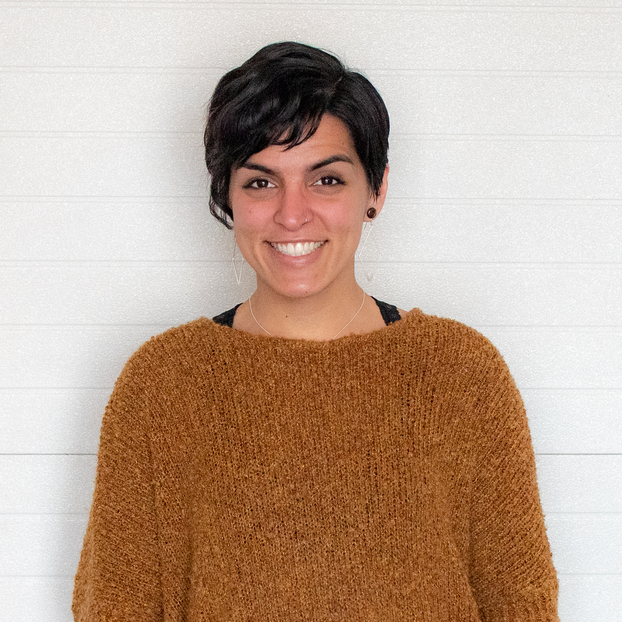 Briana Blanchard   Responsive Arts Leader, Missio Dei Central
