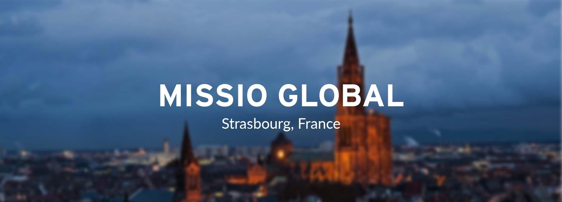Strasbourg Banner.jpg