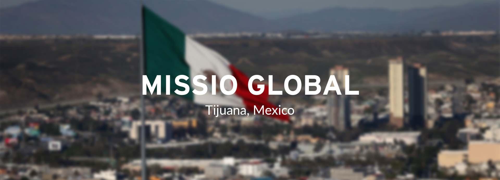 Tijuana Banner.jpg