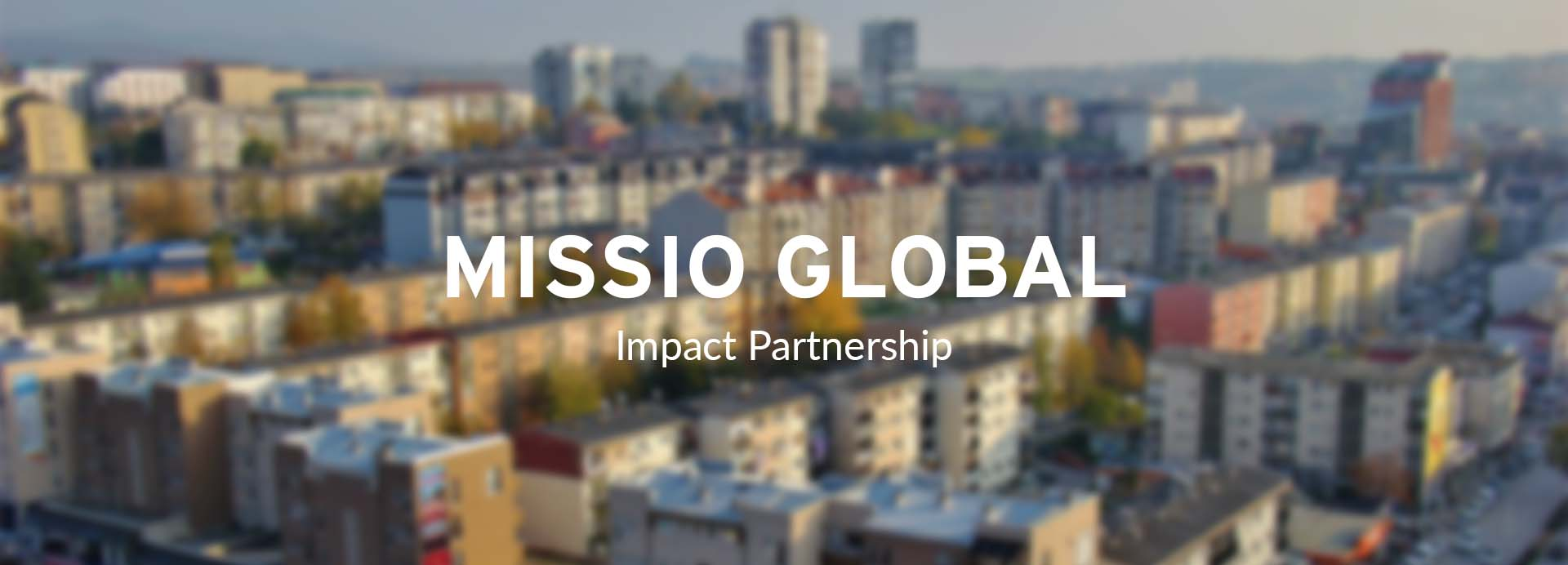 Impact Partnership Banner.jpg