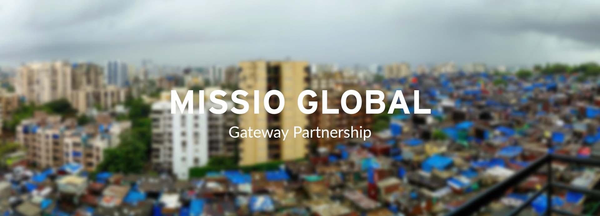 Gateway Partnership Banner.jpg