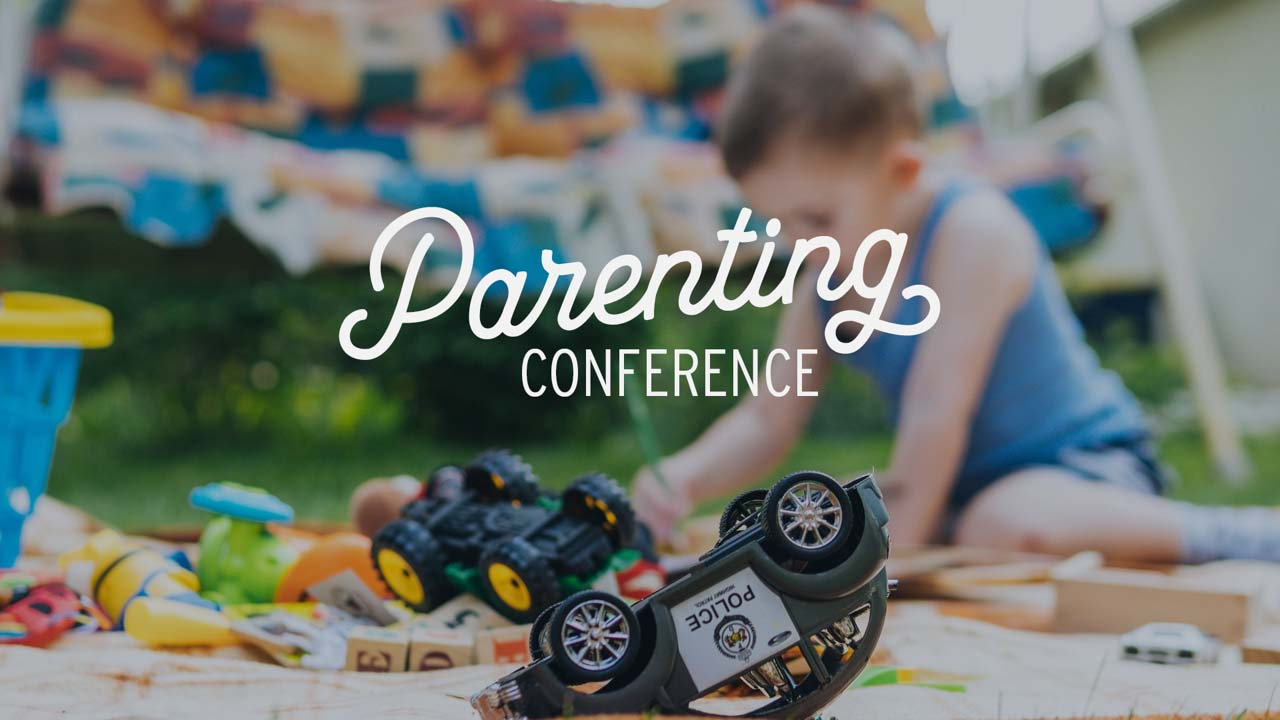 Parenting Conference.jpg