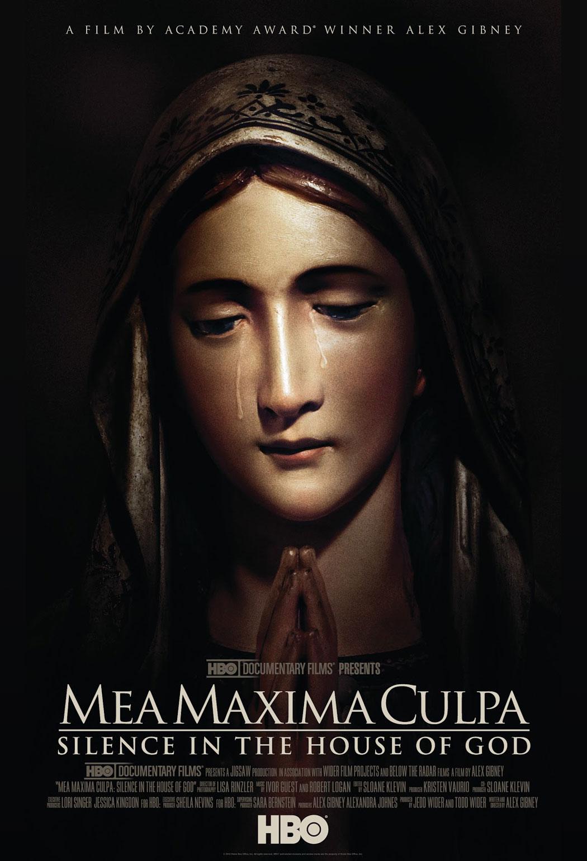 MeaMaxima_Sized01.jpg